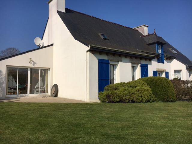 Vente maison vendre plourhan for Vente bien immobilier atypique